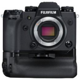 fujifilm-x-h1-gehaeuse-inkl-batteriegriff-vpb-xh1_12435