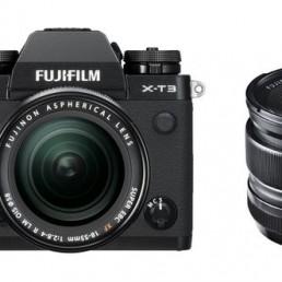 fujifilm-x-t3-mit-xf18-55mm-f2-8-4-r-lm-ois-xf_81211
