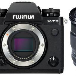 fujifilm-x-t3-xf-2-8-16-55-r-lm-wr-schwarz_63009