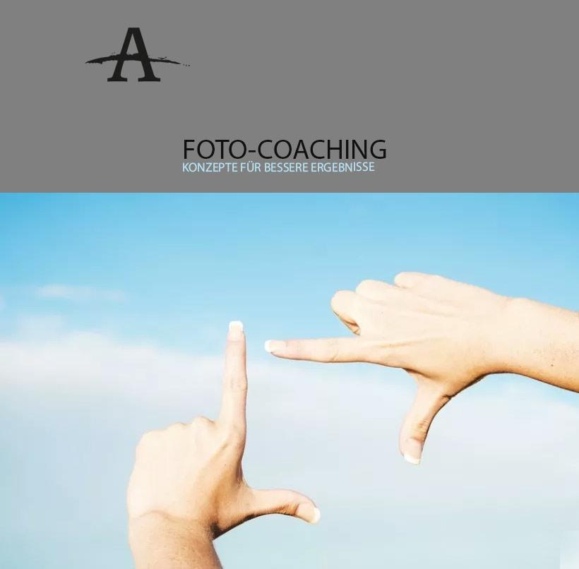 Du willst deine fotografischen Fähigkeiten verbessern, deine Bilder sollen perfekt werden? Deine Kamera kann mehr als du bisher abrufst? Dein Workflow ist nicht rund und deine Bilder sind nicht zu finden? Du verstehst Adobe Photoshop nicht? Du möchtest gerne im RAW-Format fotografieren, weißt aber nicht genau wie? Alles kein Problem, wenn du etwas Zeit in deine Weiterentwicklung investierst. Mehr Spaß an der Fotografie, besseres Verständnis und bessere Bildergebnisse. Ein persönliches Coaching hilft, all diese Probleme zu lösen. Du gehst deine Problem gezielt an und lernst effektiv. Ich helfe dir dabei. Melde dich hier zu deinem persönlichen Foto-Coaching an.